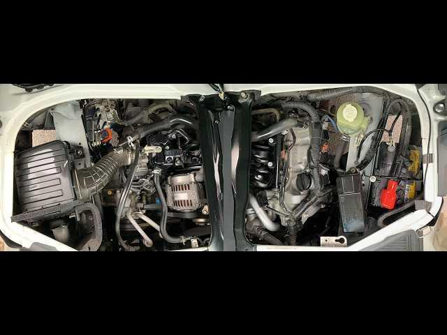トランスポーター 両側スライドドア メモリナビ ETC バックカメラ キーレス PS PW AC(23枚目)
