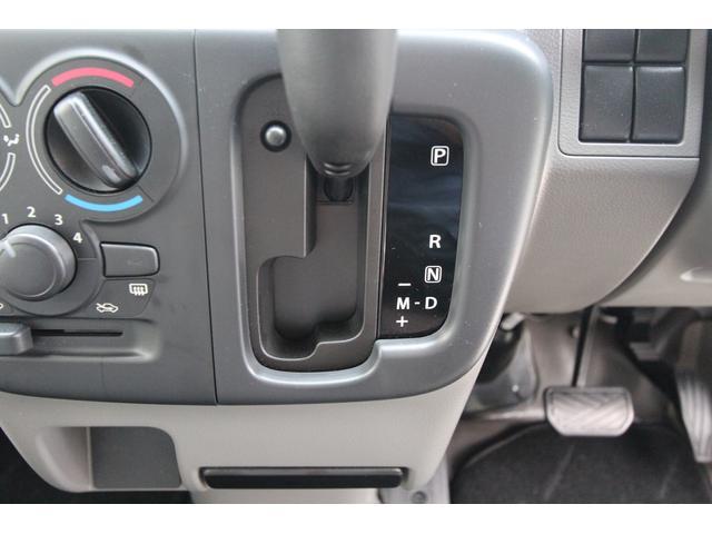 PC 5AGS ハイルーフ 新車未登録(17枚目)