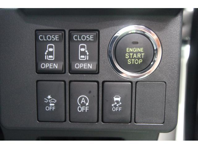 純正アルミホイール装備!燃費向上のファーストステップは軽量化。軽量なアルミホイールが燃費にいい影響をもたらします!!また燃費だけでなく外観もスタイリッシュに格好よくなりますよ!