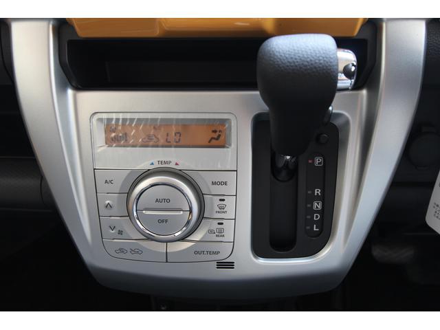 G 新車未登録 ツートンルーフ使用車 新品フロアマット付(20枚目)