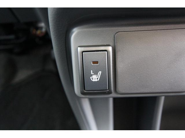 スズキ ハスラー Xターボ 新車未登録 Dカメラブレーキ ツートンルーフ仕様車