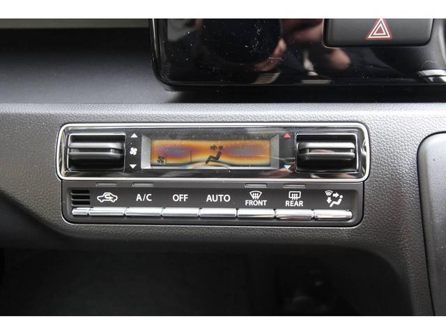 スズキ ワゴンRスティングレー ハイブリッドT セーフティーPKG標準装備 新車未登録