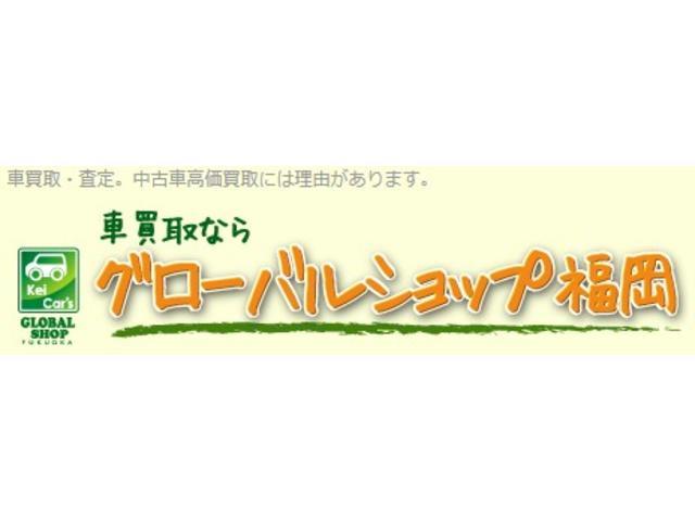 スタイルX SAIII デザインフィルムトップ 新車未登録(18枚目)