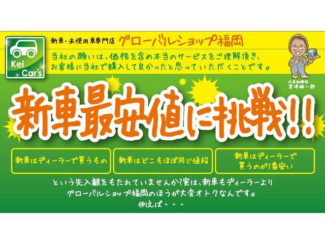 スタイルX SAIII デザインフィルムトップ 新車未登録(19枚目)