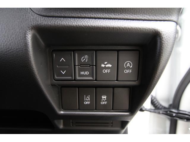HYB FZ セーフティパック オプションカラー 新車未登録(18枚目)