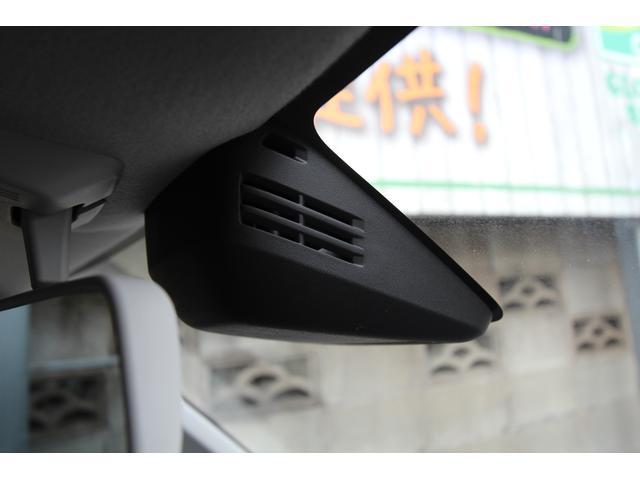 HYB FZ セーフティパック オプションカラー 新車未登録(19枚目)