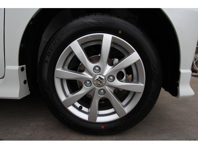 HYB FZ セーフティパック オプションカラー 新車未登録(20枚目)