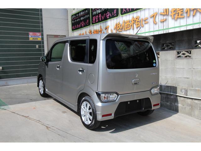 ハイブリッド X オプションカラー 新車未登録(5枚目)