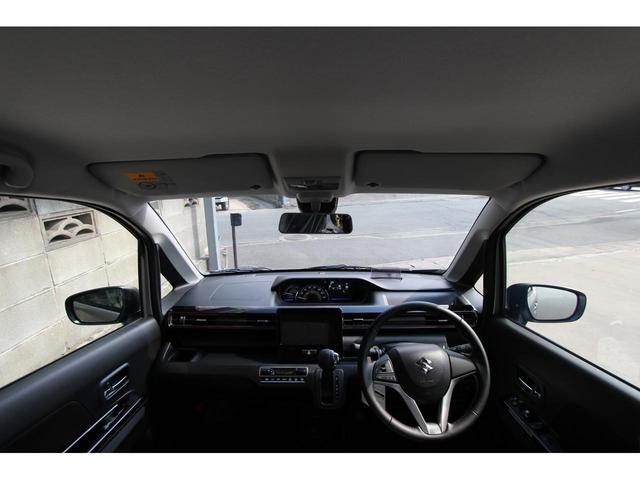 ハイブリッド X オプションカラー 新車未登録(17枚目)