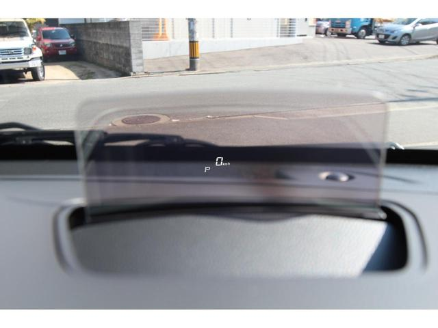 ハイブリッド X オプションカラー 新車未登録(18枚目)