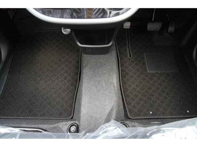 カスタム RS ハイパーSAIII オプションカラー(13枚目)
