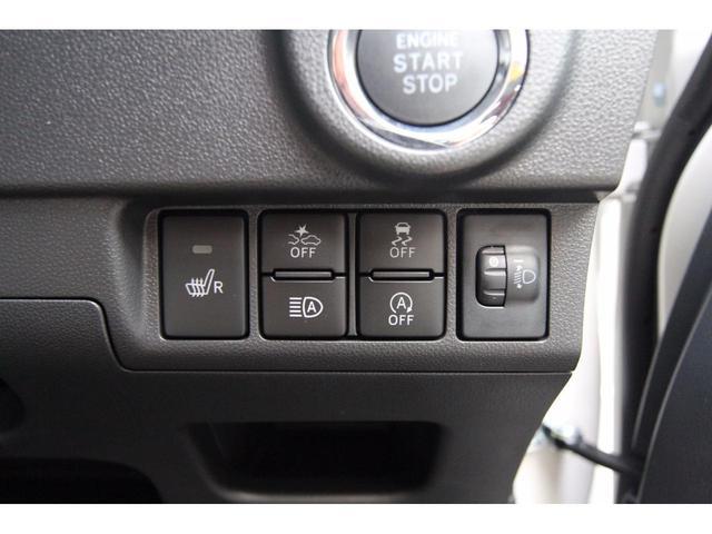 カスタム RS ハイパーSAIII オプションカラー(20枚目)
