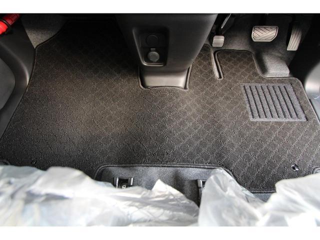 ハイブリッドXS 両側電動スライドドア 新車未登録(13枚目)