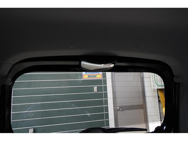 ハイブリッドXS 両側電動スライドドア 新車未登録(20枚目)