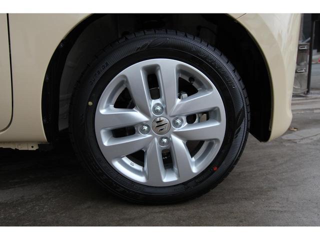 スズキ スペーシア ハイブリッドX アップグレードPKG付 LEDライト 新車