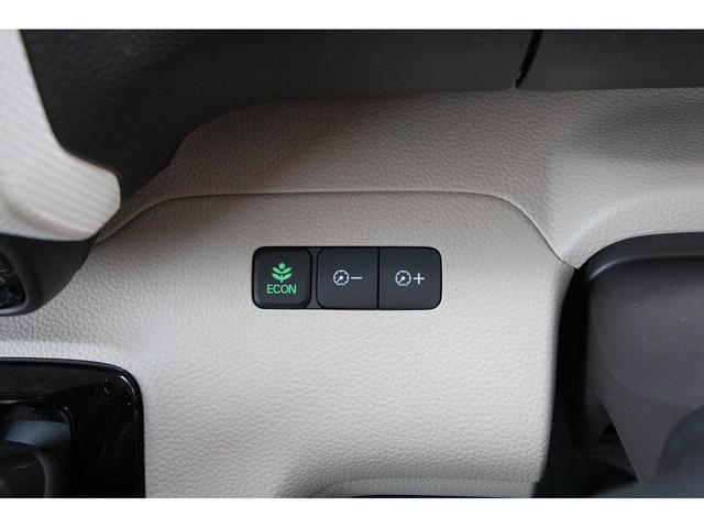 G・Lホンダセンシング オプションカラー 新車未登録(20枚目)
