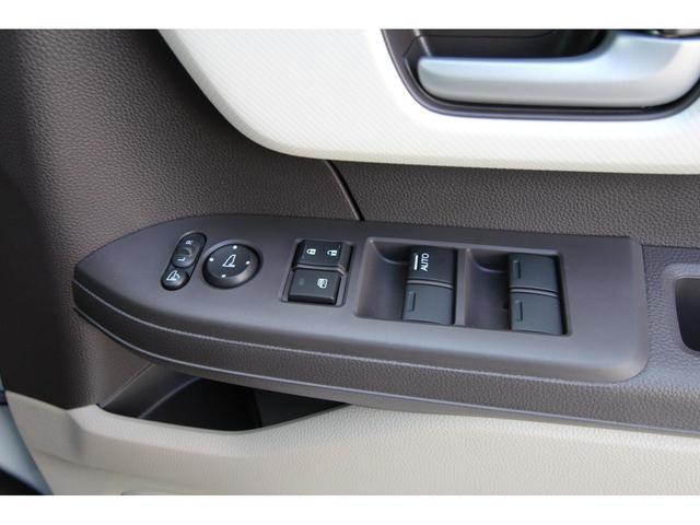 G・Lホンダセンシング オプションカラー 新車未登録(24枚目)