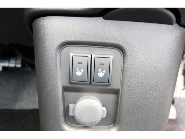 ハイブリッド X リミテッド オプションカラー 新車未登録(20枚目)