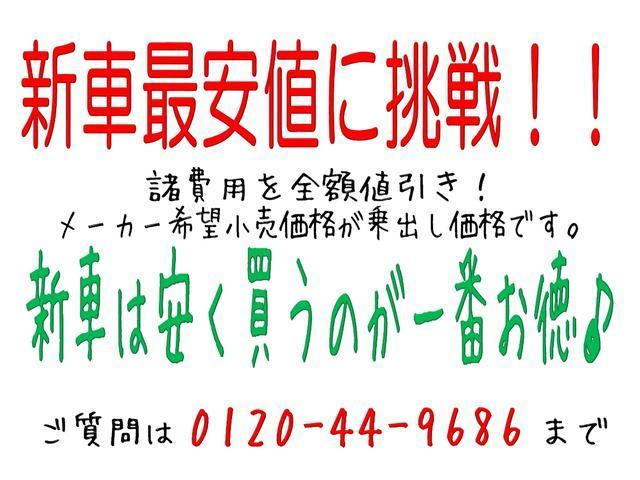 カスタムG ターボ SAIII オプションカラー 新車未登録(4枚目)