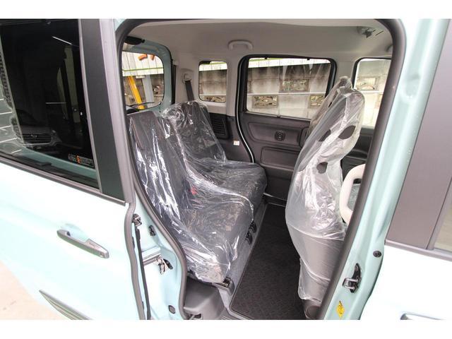 ハイブリッドXZ 全方位カメラパッケージ 新車未登録(17枚目)