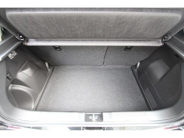 セーフティーパッケージ装着車 新車未登録(18枚目)