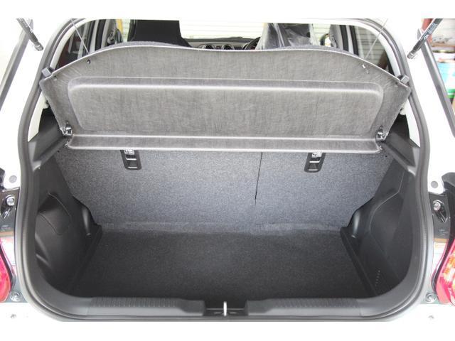 セーフティパッケージ装着車 新車未登録(17枚目)