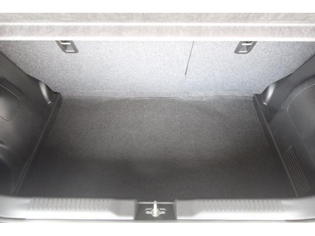 セーフティパッケージ装着車 新車未登録(18枚目)