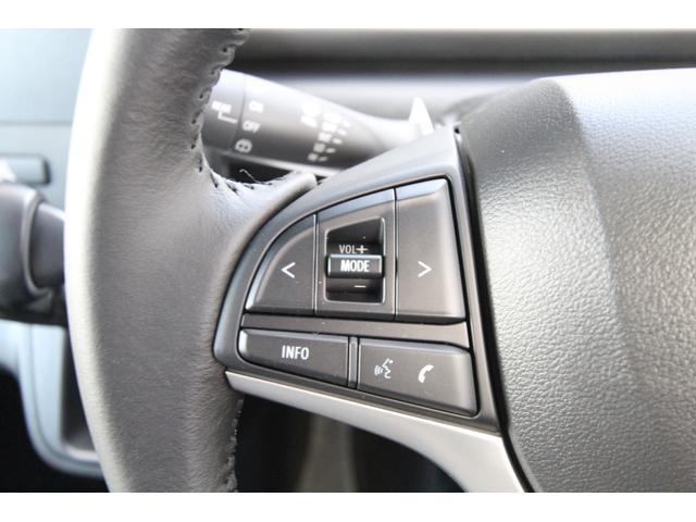 HYB FZリミテッド オプションカラー 新車未登録(18枚目)