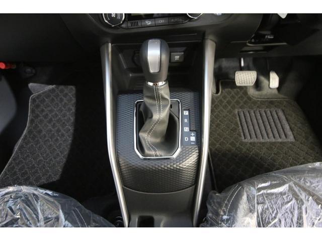 「ダイハツ」「ロッキー」「SUV・クロカン」「福岡県」の中古車14