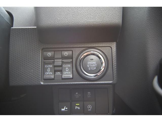 買い替えで乗らなくなるお車があれば下取りいたします。リアルタイムの相場と車輌の状態で査定額を、お出ししますので、お気軽にお持込下さい。もちろん査定は無料です。