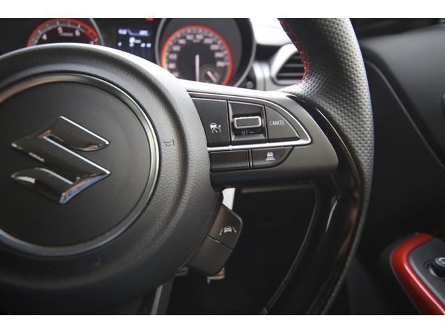 スズキ・ダイハツ・ホンダ新車専門店です。諸費用分を値・引・きしますので大変お求めやすく新車が乗れます。メーカー希望小売価格で乗り出し出来ます♪納期はお問い合わせください。