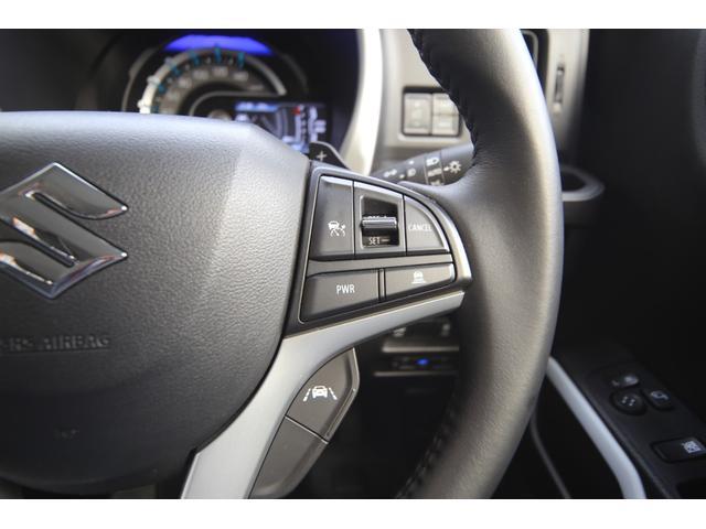 掲載のないお車もご用意できます!お客様のご希望などお聞かせください。お問い合わせはフリーダイヤル0120-44-9686(ヨシ!グローバル!)まで。