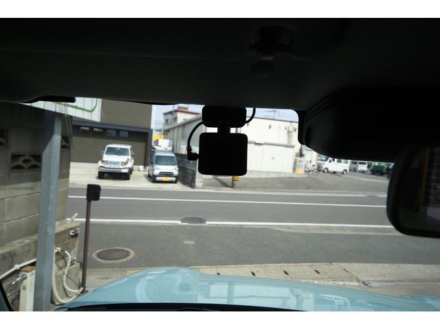 県外のお客様も安心のメーカー保証付です。お近くのディーラーにて保証修理が受けれます。福岡県外への納車実績、多数ございます!県外の方もお気軽にお問合せ下さい。