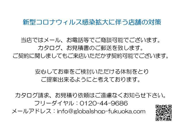 Jスタイルターボ スズキセーフティーサポート 全方位モニター 9インチナビゲーションオプションカラー 2トーンカラー 新車未登録(3枚目)