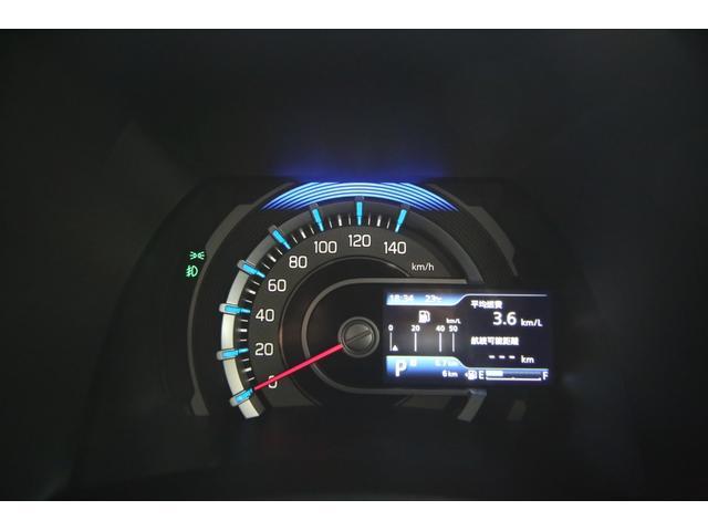 Jスタイルターボ スズキセーフティーサポート 全方位モニター 9インチナビゲーションオプションカラー 2トーンカラー 新車未登録(19枚目)