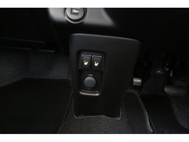 Jスタイルターボ スズキセーフティーサポート 全方位モニター 9インチナビゲーションオプションカラー 2トーンカラー 新車未登録(22枚目)