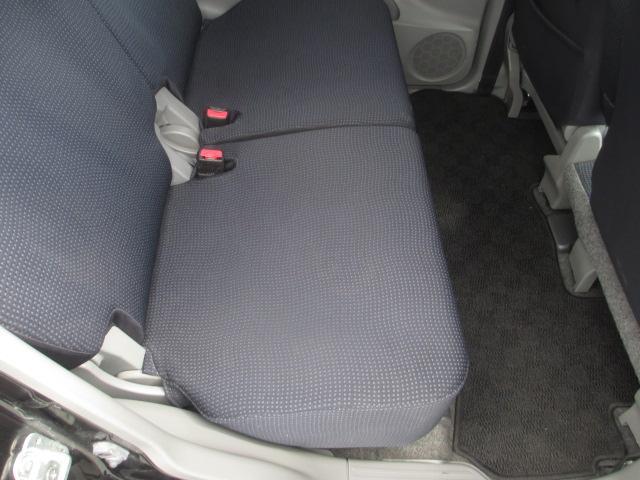 スズキ ワゴンR FXリミテッド 2年保証 純正エアロ スマートキー