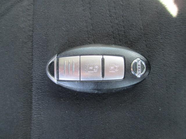 日産 キューブ 15X 2年保証 純正HDDナビ バックカメラ
