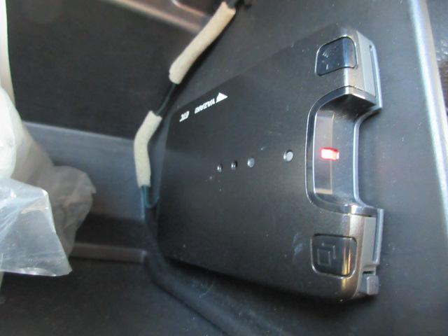 X 2年保証 左電動スライドドア ETC(9枚目)