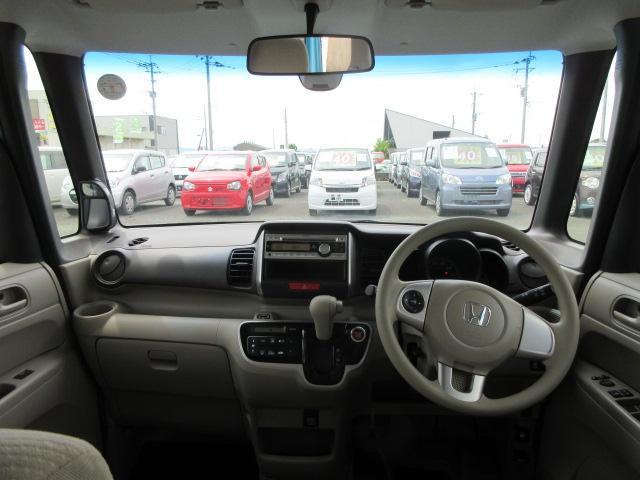 G・Lパッケージ 2年保証 福祉車両 スローパータイプ スマートキー 電動スライドドア(5枚目)