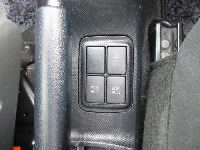 S 2年保証 福祉車両 助手席回転シート 車いす収納装置付き 純正ナビ バックモニター スマートキー ETC(13枚目)