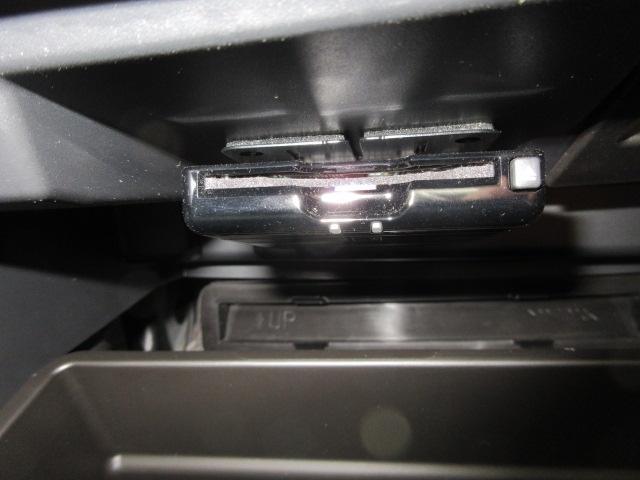 1.6i-Lアイサイト 2年保証 純正SDナビ フルセグTV ETC LEDヘッドライト バックモニター アイドリングストップ(8枚目)