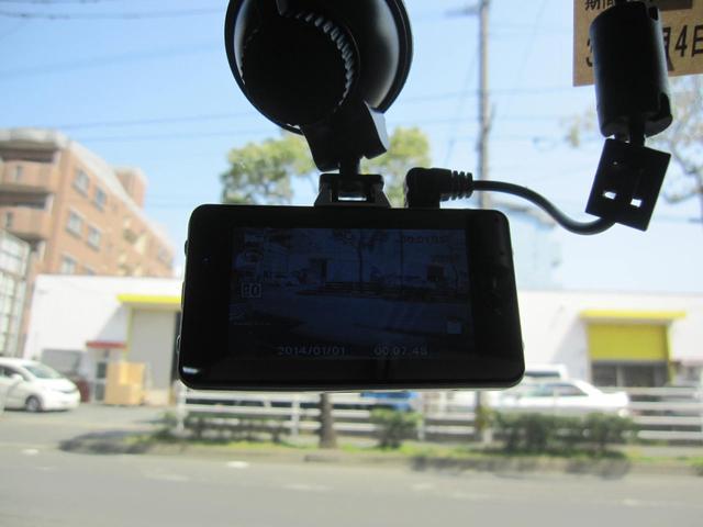 ダイハツ ミラココア ココアプラスXワンオーナー禁煙車ナビテレビドライブレコーダー