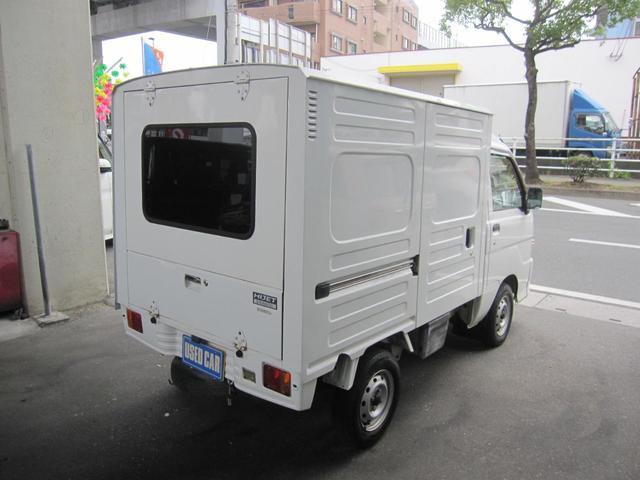 県外登録納車できますお気軽にお尋ねください。