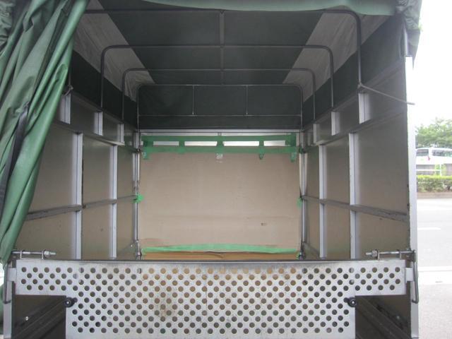 DXワンオーナー軽運送仕様パワステエアコンETC(10枚目)