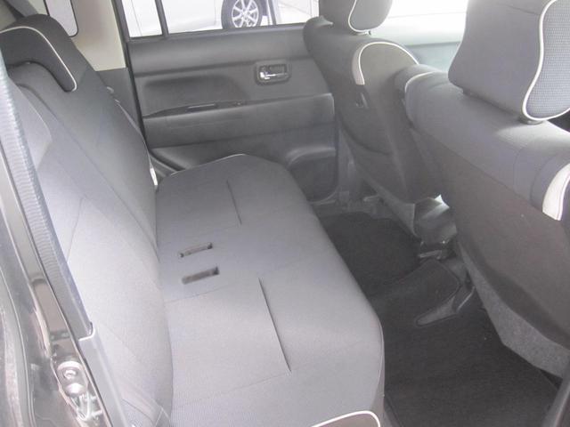 「トヨタ」「ピクシススペース」「コンパクトカー」「福岡県」の中古車13