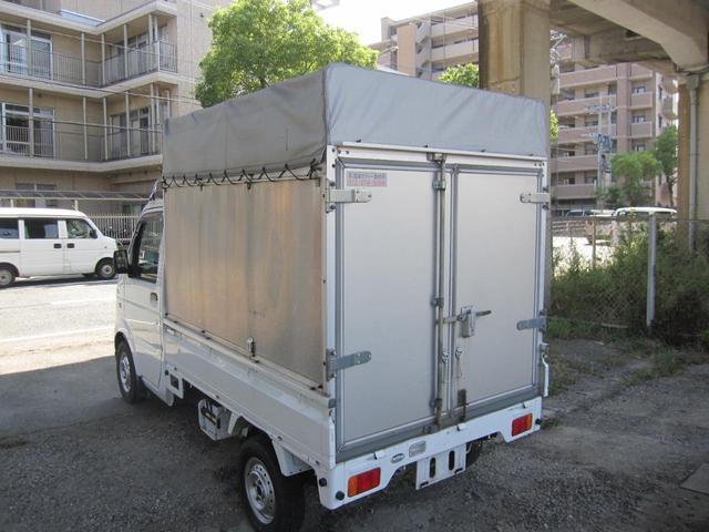 「スズキ」「キャリイトラック」「トラック」「福岡県」の中古車9