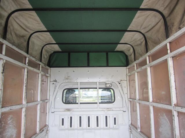 「日産」「NT100クリッパー」「トラック」「福岡県」の中古車11