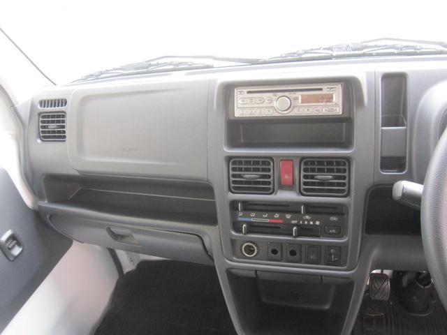 「日産」「NT100クリッパー」「トラック」「福岡県」の中古車13