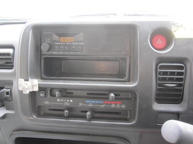 「ダイハツ」「ハイゼットトラック」「トラック」「福岡県」の中古車14